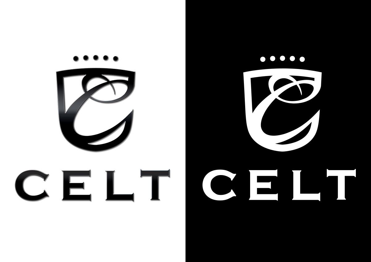 celt_logo1